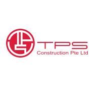 TPS Construction logo