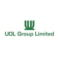 UOL Group Limited logo