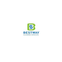 Bestway Cleaning Services logo