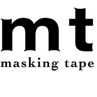 MT Tape logo