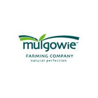 Mulgowie Farming Company logo