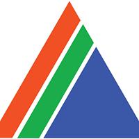 Semaring Enterprise Sdn Bhd logo