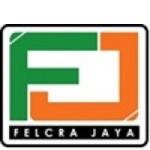 Felcra Jaya Samarahan logo