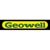 Geowell Sdn Bhd logo