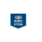 Helmuts Sausage Kitchen logo