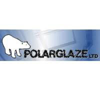 Polarglaze Ltd logo