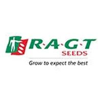 Ragt Seeds Ltd logo