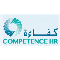 Competence Hr logo