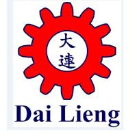 Dai Lieng Machinery logo