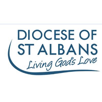 Diocese of St Albans Multi-Academy Trust logo
