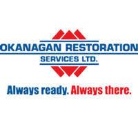 Okanagan Restoration logo