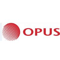 Opus International Berhad logo