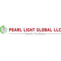 Pearl Light Global logo