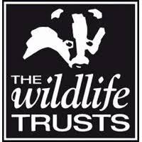 Wildlife Fundraising Ltd logo