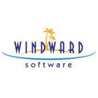 Windward Software Company logo