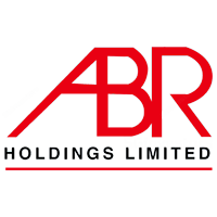 ABR Holdings Limited logo