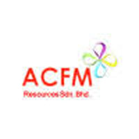 Acfm Resource logo
