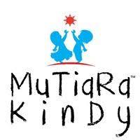 Mutiara Kindy logo