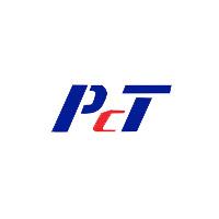 PCT Oman logo