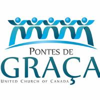 Pontes De Graca logo