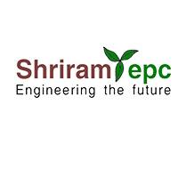 Shriram Epc Arkan logo