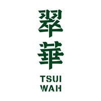 Tsui Wah Restaurant logo