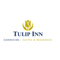 Tulip Inn logo