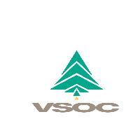 Vernon Seed Orchard Company logo