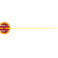 Kimberley K Hutton logo