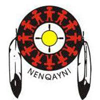 Nenqayni Wellness Centre-logo