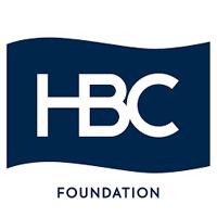 Hudsons Bay Company logo