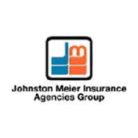 Johnston Meier Insurance logo