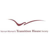 Vernon Womens Transition House logo