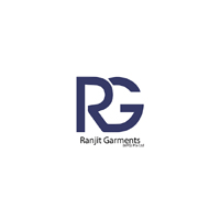 Ranjit Garments logo