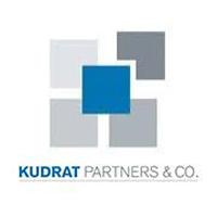 Kudrat Partners logo