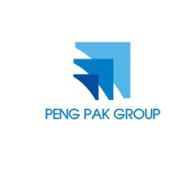 Peng Paksea Products logo