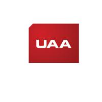 Underwriting Agencies of Australia logo