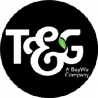 Turners and Growers Ltd logo
