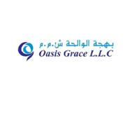 Oasis Grace Llc logo