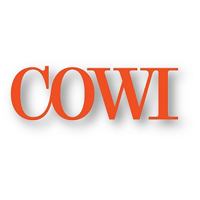 Cowi and Partners Llc logo