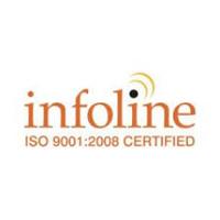 Infoline Llc logo