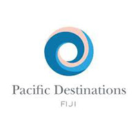 Pacific Destinations job openings for Accounts Payable Clerk