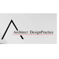 Archidesign seeking for Architect and Draughtsperson