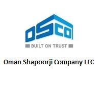 Oman Shapoorji Company seeking for Technician and Plumbers