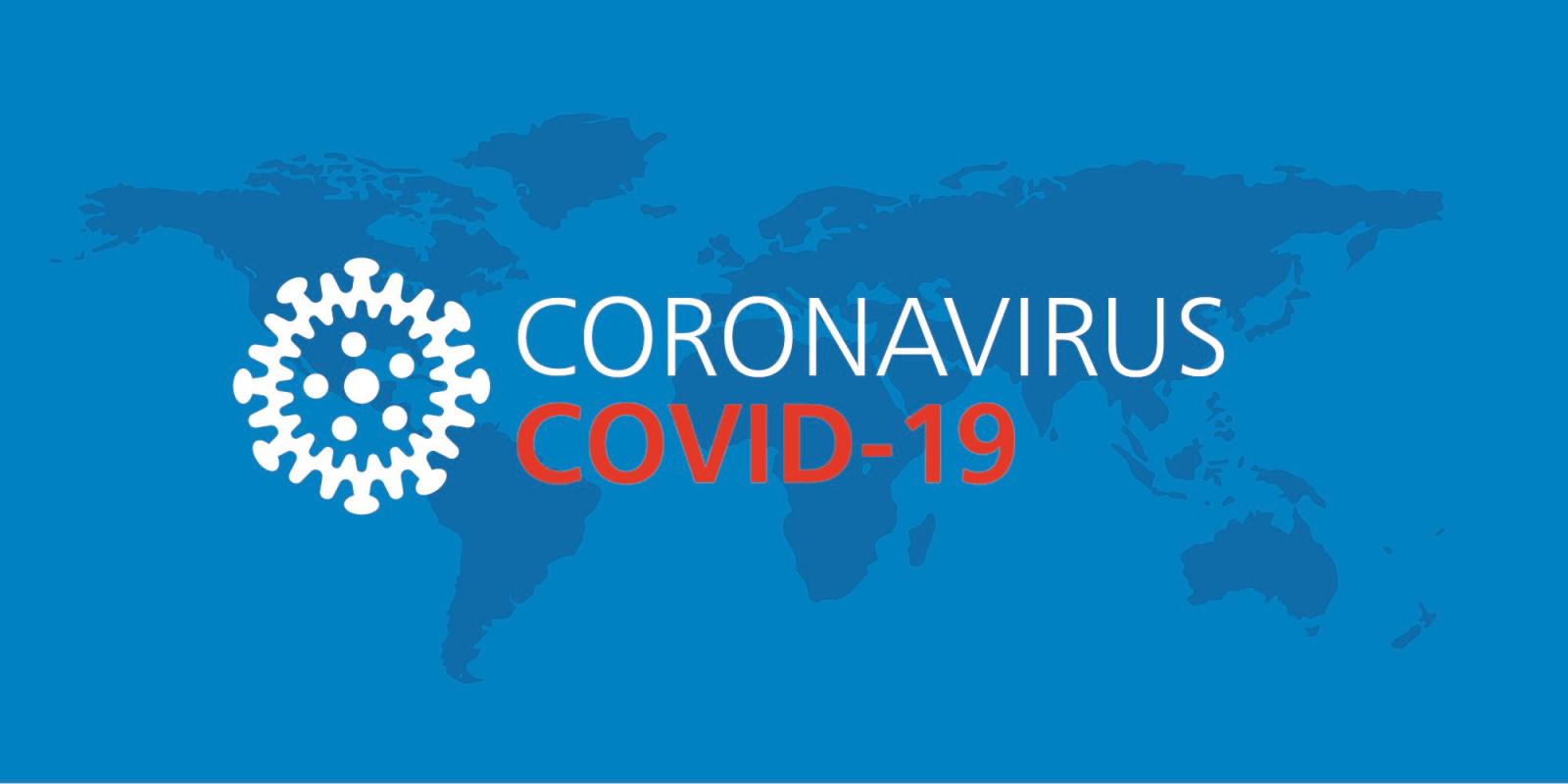 Coronavirus Aktueller Stand