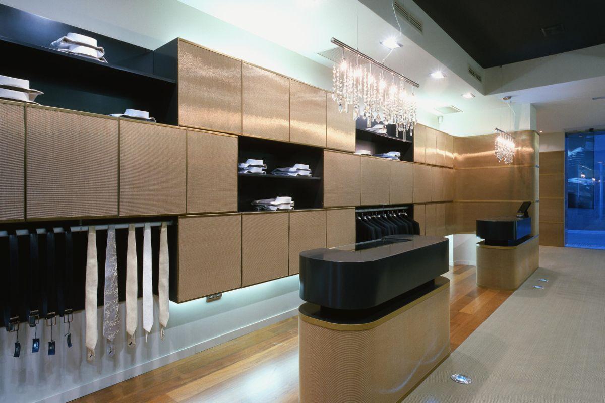interior design courses in johannesburg spain