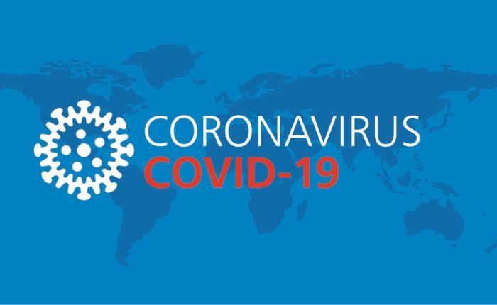 Coronavirus Bw Aktuell