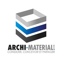 Archi-Material