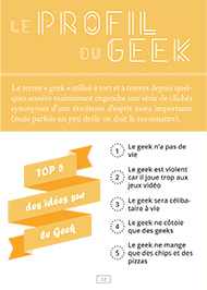 Guide du Tech Couverture