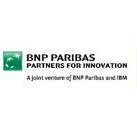 BNP Paribas Partners for Innovation